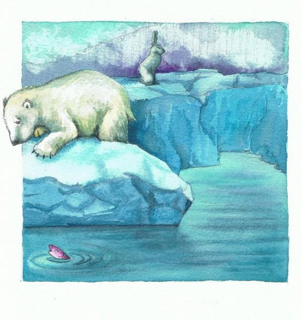 Illustration fra Pibetrolden.