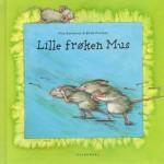 Lille frøken mus