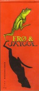 Frø & Skygge